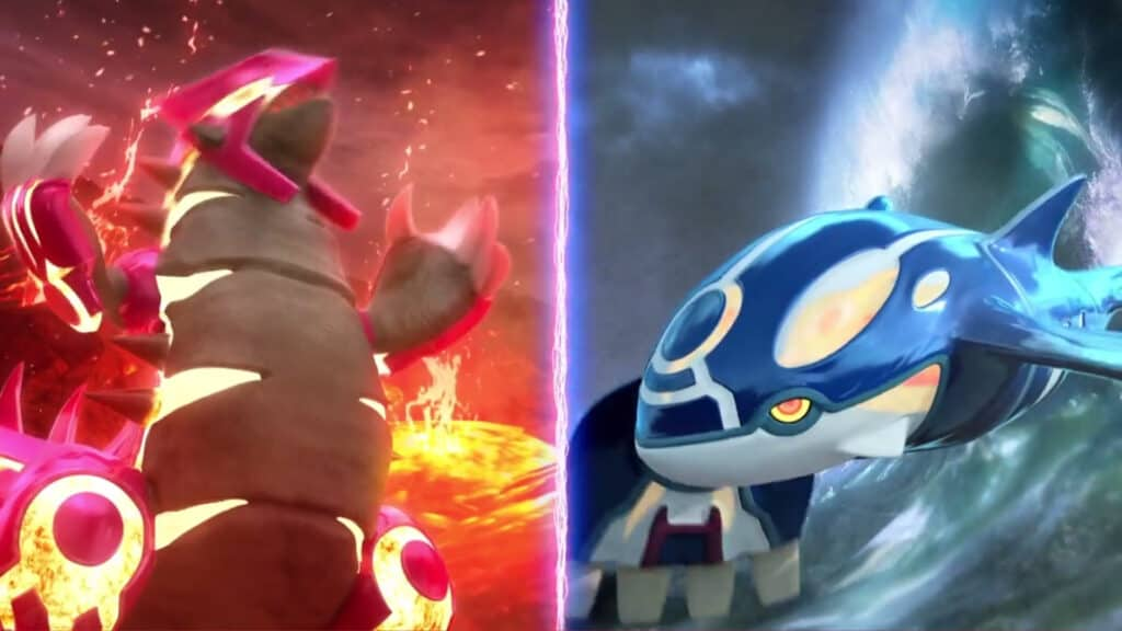 Pokemon-Rubino-Omega-Zaffiro-Alpha