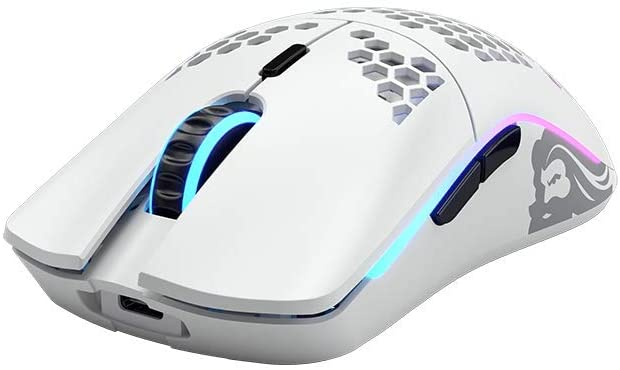 Glorious-PC-Gaming-Race-Model-O