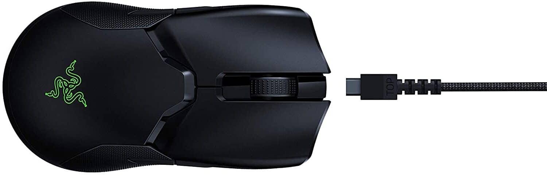 Razer-Viper-Ultimate